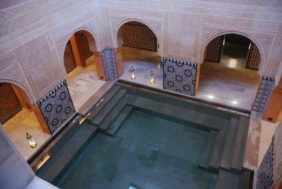 hammam-al-andalus-malaga970828079.jpg