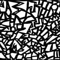 sketch-1542012446092686697034.png